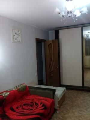 2-комн. квартира, 50 кв.м. на 5 человек, улица Павлова, 50А, Лазаревское - Фотография 1