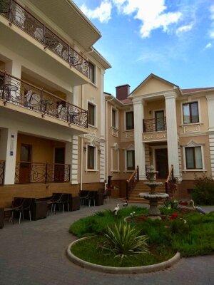 Гостевой дом, Демышева, 34 на 14 номеров - Фотография 1