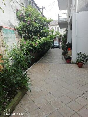 Гостевой дом, сухумская , 10 на 5 номеров - Фотография 1