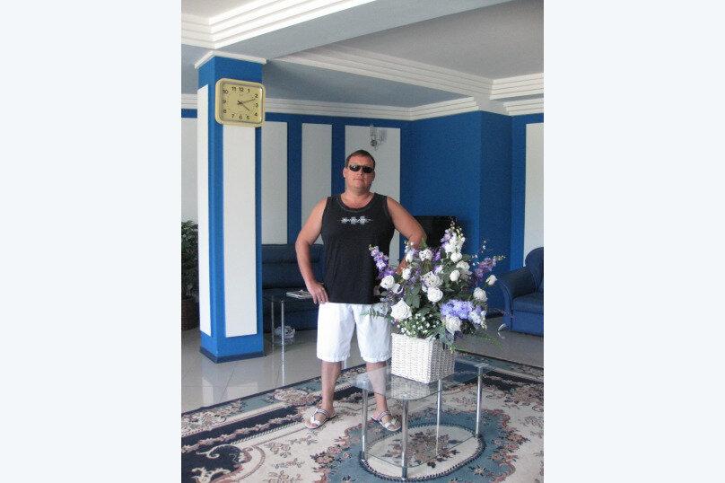 "Гостиница ""Otel Paradise"", Заречная улица, 22 на 62 номера - Фотография 50"