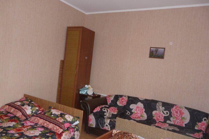 """Гостевой дом """"Клавдия"""", Апрельский переулок, 19 на 5 комнат - Фотография 22"""