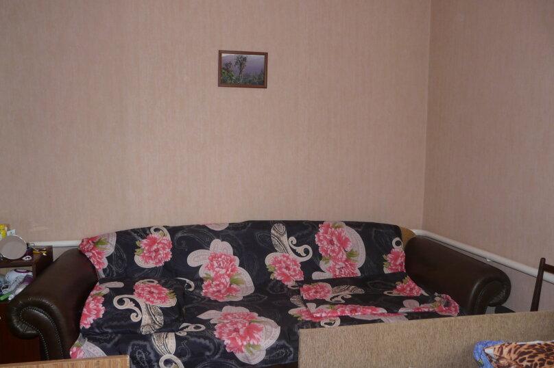 """Гостевой дом """"Клавдия"""", Апрельский переулок, 19 на 5 комнат - Фотография 23"""