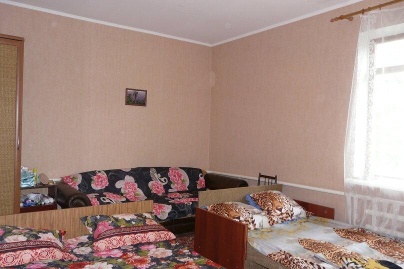 """Гостевой дом """"Клавдия"""", Апрельский переулок, 19 на 5 комнат - Фотография 24"""