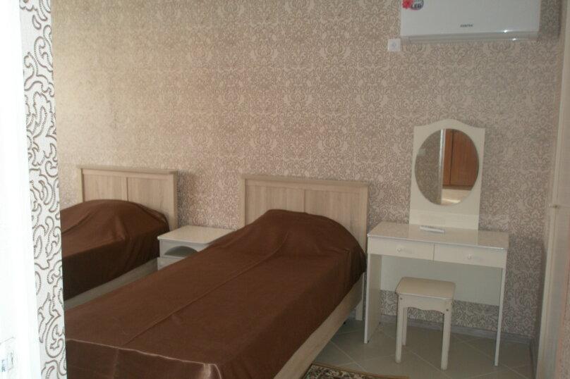 """Гостевой дом """"БЛУМ"""", Крымская улица, 31А на 10 комнат - Фотография 11"""