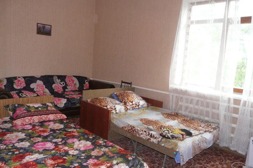"""Гостевой дом """"Клавдия"""", Апрельский переулок, 19 на 5 комнат - Фотография 10"""