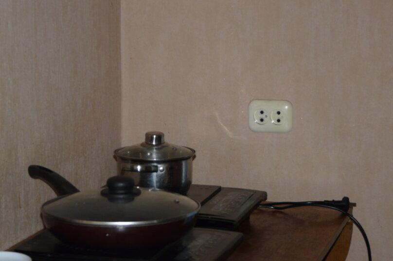 """Гостевой дом """"Клавдия"""", Апрельский переулок, 19 на 5 комнат - Фотография 12"""