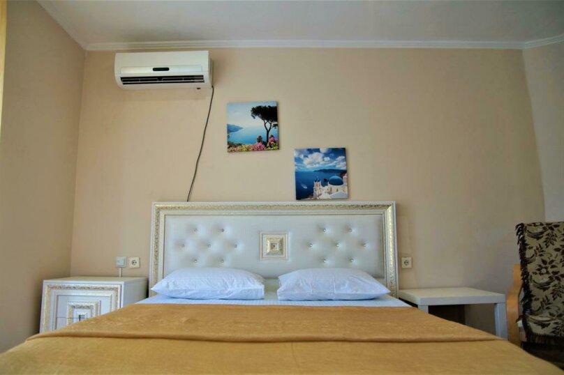 """Мини-отель """"Анастасия"""", Ключевая улица, 11 на 20 номеров - Фотография 20"""