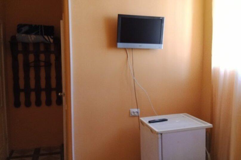 """Гостевой дом """"AnapaHouse"""", улица Самбурова, 78 на 13 комнат - Фотография 34"""