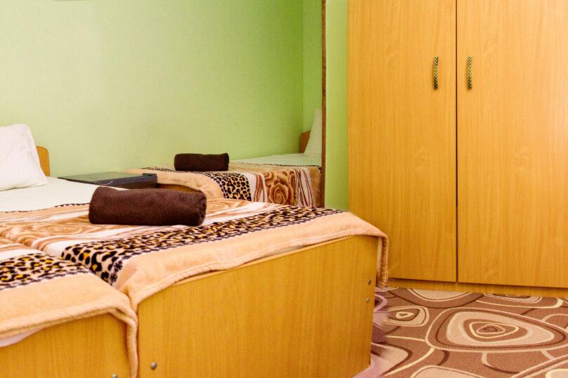 """Гостевой дом """"Soul&Sea"""", Приморская, 13 на 32 комнаты - Фотография 38"""