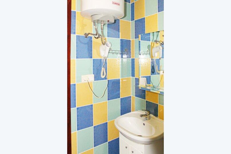 """Гостевой дом """"На Красномаякской 6"""", Красномаякская улица, 6 на 2 комнаты - Фотография 17"""