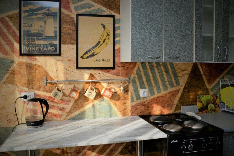 """Гостевой дом """"Мимоза"""", Ростовская улица, 36 на 6 комнат - Фотография 18"""