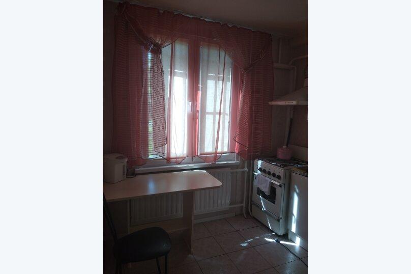 1-комн. квартира, 31 кв.м. на 5 человек, улица Червонного Казачества, 30, Санкт-Петербург - Фотография 2