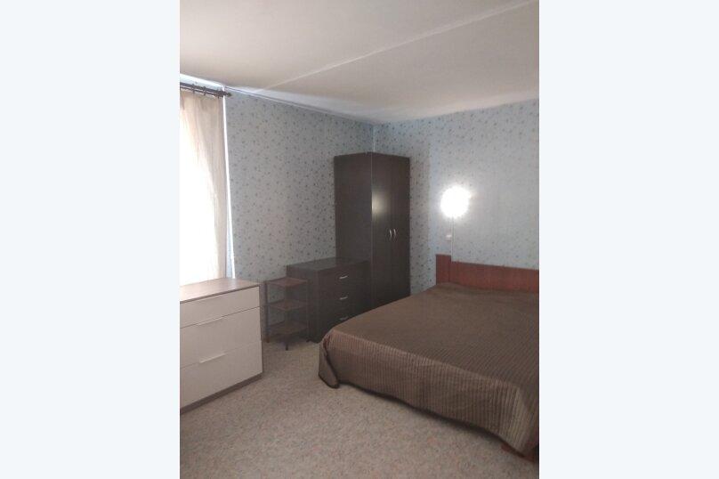 1-комн. квартира, 31 кв.м. на 5 человек, улица Червонного Казачества, 30, Санкт-Петербург - Фотография 3