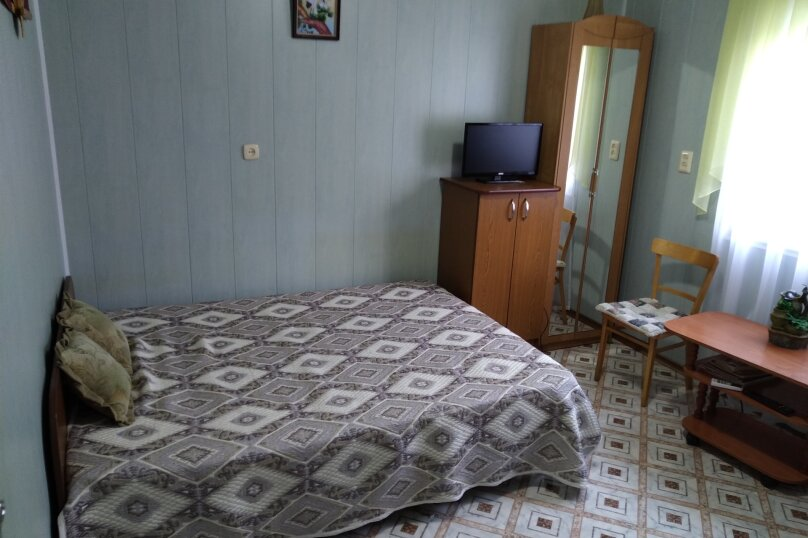 """Гостевой дом """"На Нижнесадовой 148"""", Нижнесадовая улица, 148 на 7 комнат - Фотография 27"""