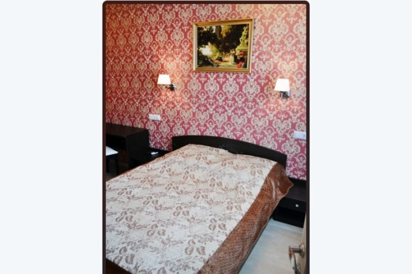 """Отель """"Олимп"""", улица Малышева, 28 на 12 номеров - Фотография 12"""