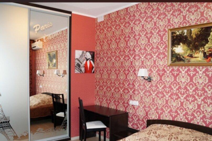 """Отель """"Олимп"""", улица Малышева, 28 на 12 номеров - Фотография 14"""