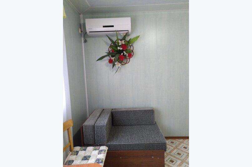 """Гостевой дом """"На Нижнесадовой 148"""", Нижнесадовая улица, 148 на 7 комнат - Фотография 28"""