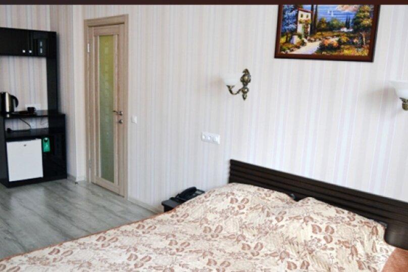 """Отель """"Олимп"""", улица Малышева, 28 на 12 номеров - Фотография 5"""