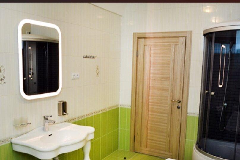 """Отель """"Олимп"""", улица Малышева, 28 на 12 номеров - Фотография 7"""