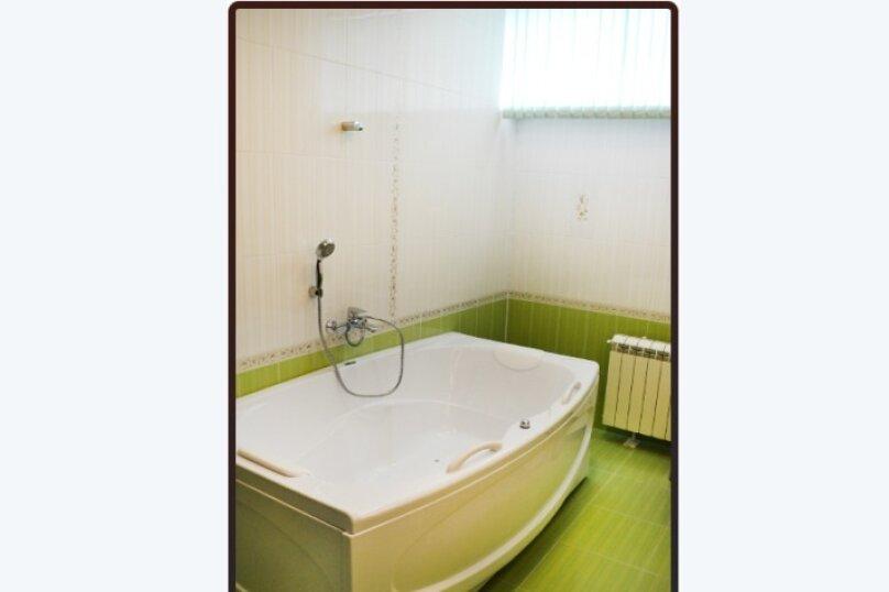 """Отель """"Олимп"""", улица Малышева, 28 на 12 номеров - Фотография 8"""