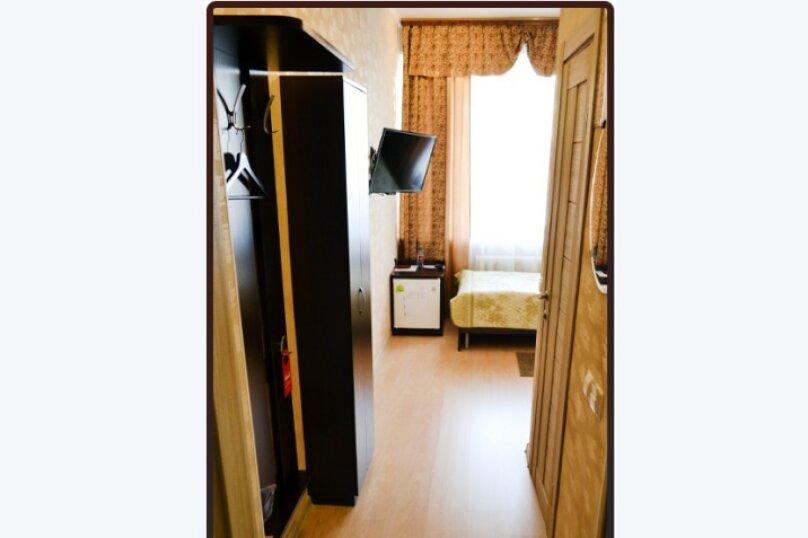 """Отель """"Олимп"""", улица Малышева, 28 на 12 номеров - Фотография 40"""