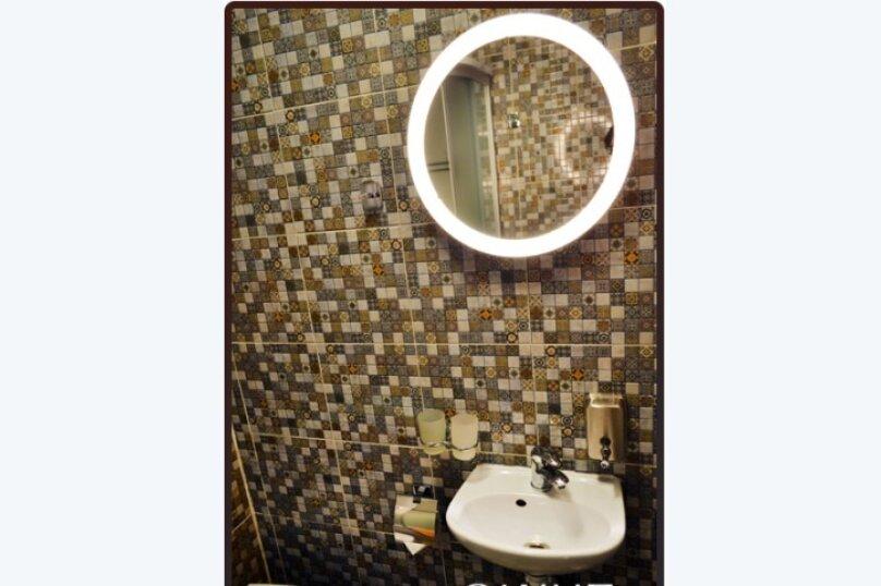 """Отель """"Олимп"""", улица Малышева, 28 на 12 номеров - Фотография 43"""