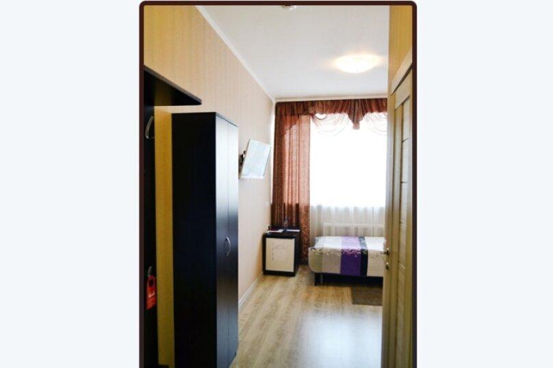 """Отель """"Олимп"""", улица Малышева, 28 на 12 номеров - Фотография 45"""
