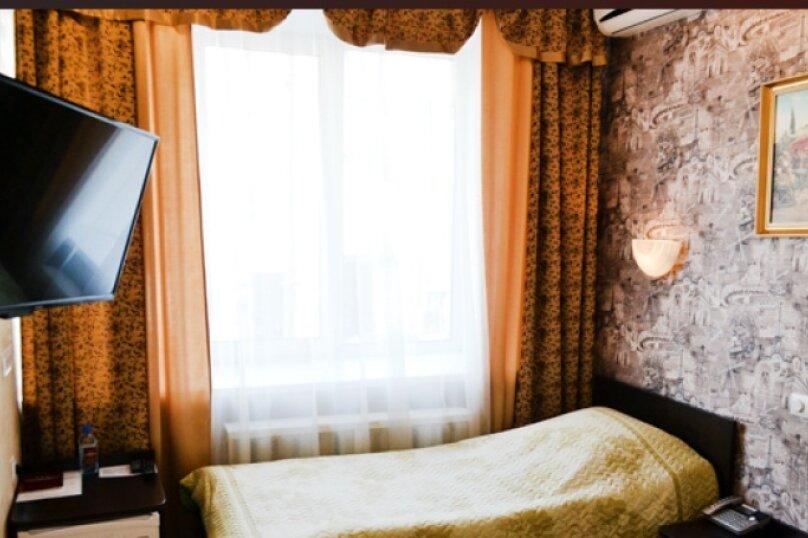 """Отель """"Олимп"""", улица Малышева, 28 на 12 номеров - Фотография 33"""