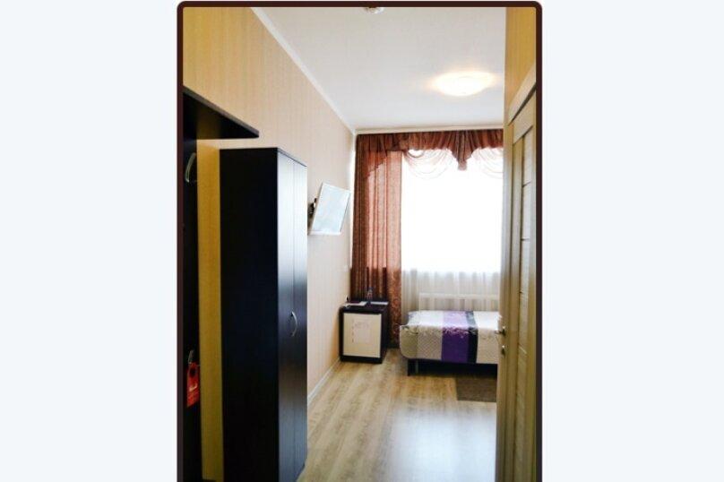 """Отель """"Олимп"""", улица Малышева, 28 на 12 номеров - Фотография 38"""