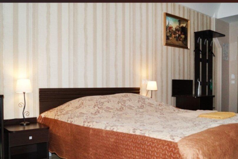 """Отель """"Олимп"""", улица Малышева, 28 на 12 номеров - Фотография 27"""