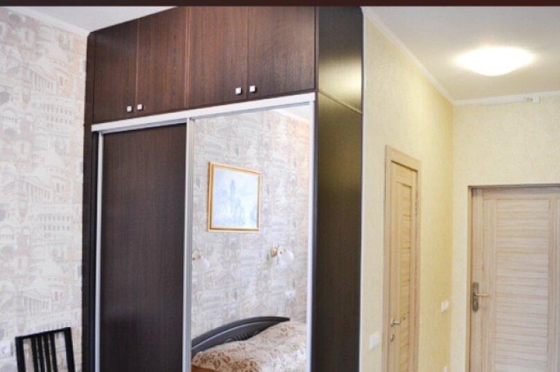 """Отель """"Олимп"""", улица Малышева, 28 на 12 номеров - Фотография 30"""