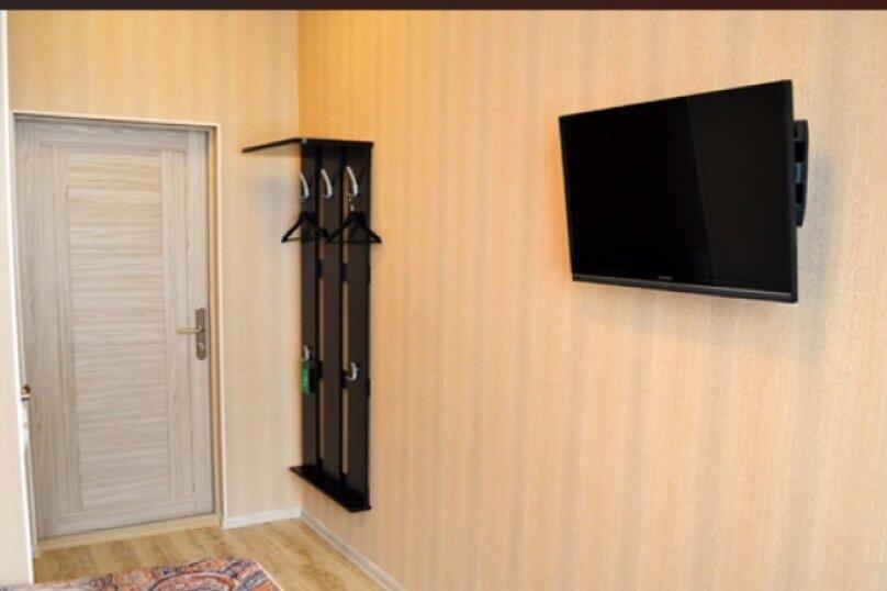 """Отель """"Олимп"""", улица Малышева, 28 на 12 номеров - Фотография 20"""