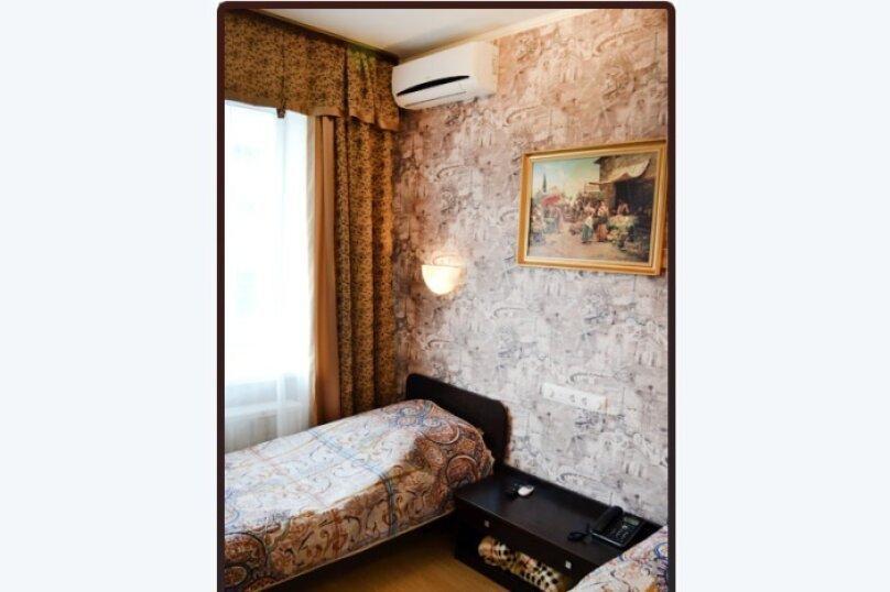 """Отель """"Олимп"""", улица Малышева, 28 на 12 номеров - Фотография 22"""