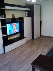 Отдельная комната, улица Павла Корчагина, Севастополь - Фотография 3