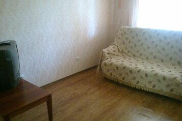 3-комн. квартира на 6 человек, бульвар Старшинова, 8А, Феодосия - Фотография 4
