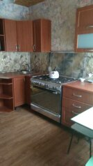 Дом, 100 кв.м. на 6 человек, 2 спальни, с. Весело-Вознесенка, Береговая, 170, Таганрог - Фотография 3
