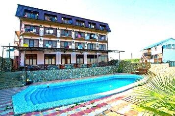 Отель, Огородный переулок, 89 на 31 номер - Фотография 1