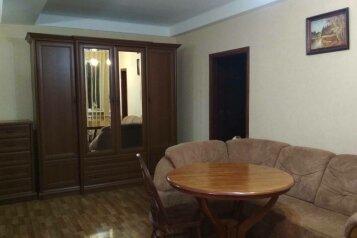 2-комн. квартира, 56 кв.м. на 5 человек, улица Павла Корчагина, 20, Севастополь - Фотография 4