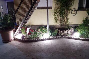 Гостевой дом, Русская улица, 77а на 5 номеров - Фотография 3