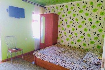 """Гостевой дом """"Ча-Ча"""", улица Чкалова, 124/11 на 16 комнат - Фотография 1"""