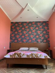 Мини-гостиница, Качинское шоссе, 130 на 3 номера - Фотография 1