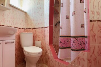 Мини-гостиница, Качинское шоссе, 130 на 3 номера - Фотография 3