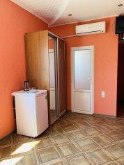 Мини-гостиница, Качинское шоссе, 130 на 3 номера - Фотография 4