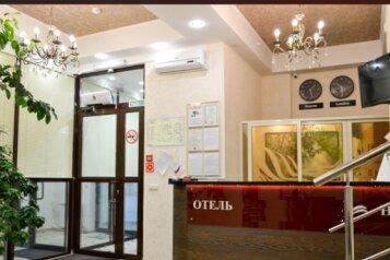Отель, улица Малышева, 28 на 12 номеров - Фотография 2