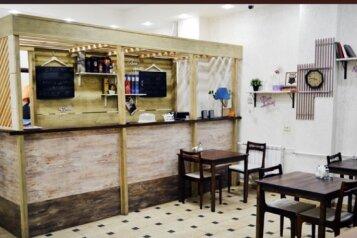 Отель, улица Малышева, 28 на 12 номеров - Фотография 3