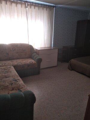 1-комн. квартира, 31 кв.м. на 4 человека, улица Червонного Казачества, 30, Санкт-Петербург - Фотография 1