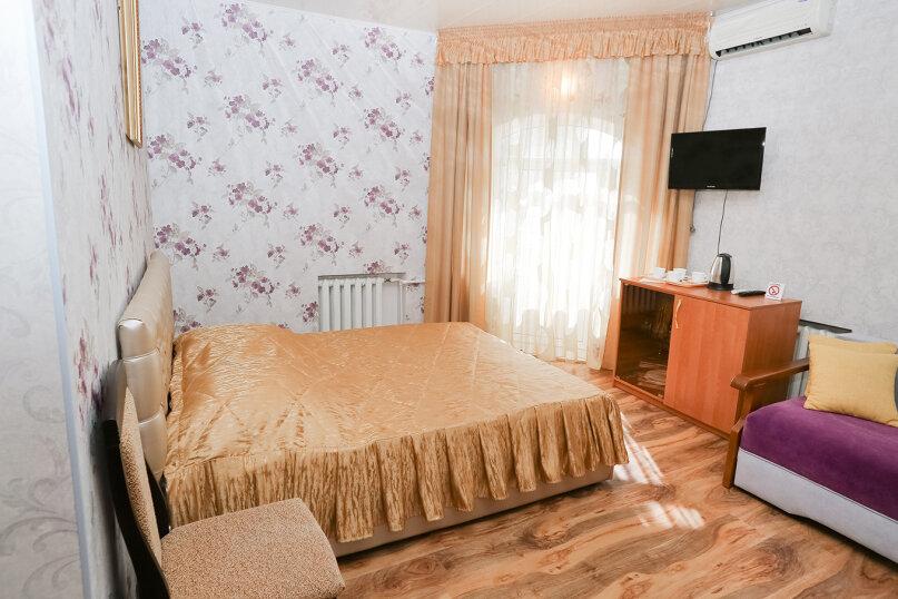 """Гостевой дом """"Смоковница"""", улица Кирова, 9 на 15 комнат - Фотография 44"""