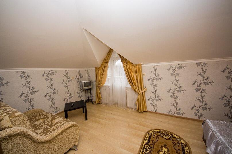 """Гостевой дом """"Нодари"""", улица Гоголя, 188 на 23 комнаты - Фотография 33"""