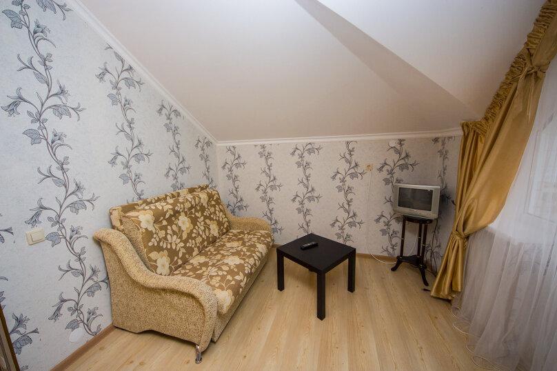 """Гостевой дом """"Нодари"""", улица Гоголя, 188 на 23 комнаты - Фотография 34"""