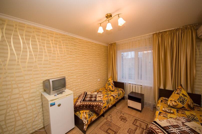 """Гостевой дом """"Нодари"""", улица Гоголя, 188 на 23 комнаты - Фотография 52"""